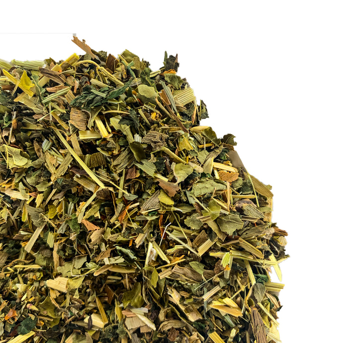 Fibromyalgia Herbal Tea