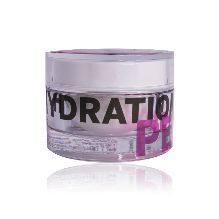 HYDRATION PEEL