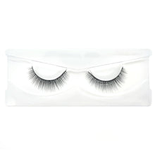 Laden Sie das Bild in den Galerie-Viewer, Magic Lashes - Starter Bundle