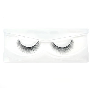 Magic Lashes - Starter Bundle