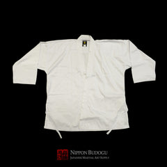 Yamato Sakura Light Weight Karate Uniform