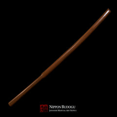 Red Oak Suburito Bokken