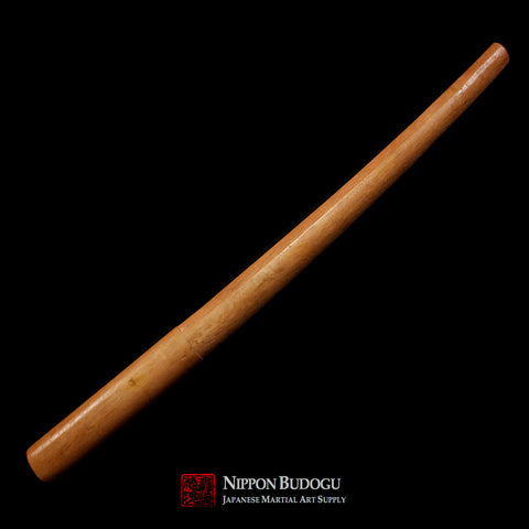 Red Oak Shoto Bokken