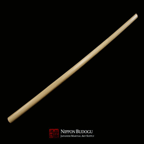 Northern California Ki Society Bokken