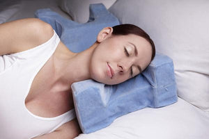 JuveRest® The Sleep Wrinkle Pillow