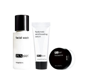 Post Microneedling Kit