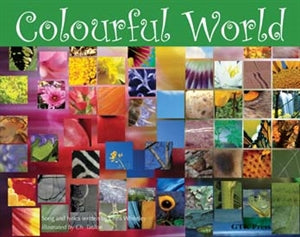 Colourful World