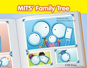MITS' Family Tree