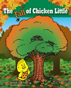 The Fall of Chicken Little