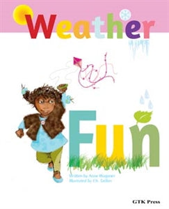 Weather Fun