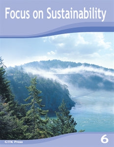Focus on Sustainability Volume 6
