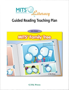 MITS' Family Tree - teaching plan