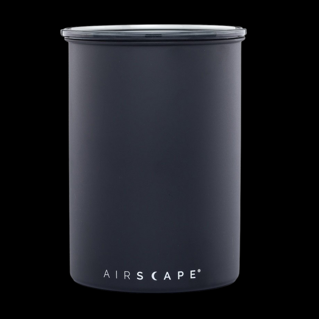 Airscape Coffee Container