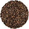3 Bean Indio Blend - Coffee Roaster