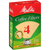 #4 Melitta Cone Filter (Natural Brown) - 100 Count