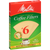 #6 Melitta Cone Filter (Natural Brown) - 40 Count