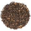 Assam Black Tea - Coffee Roaster