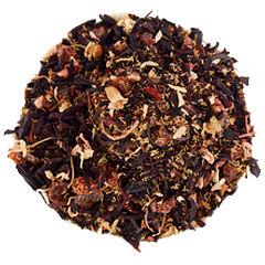 Berry Patch Herbal - Coffee Roaster