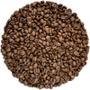 Decaf Brazil | Swiss Water - Coffee Roaster
