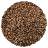 Brazil Sublime Sitio Dois Irmaos Full Natural - Coffee Roaster