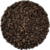 Decaf Espresso | Swiss Water