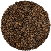 Espresso Blend - Coffee Roaster