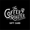 Gift Cards - Coffee Roaster