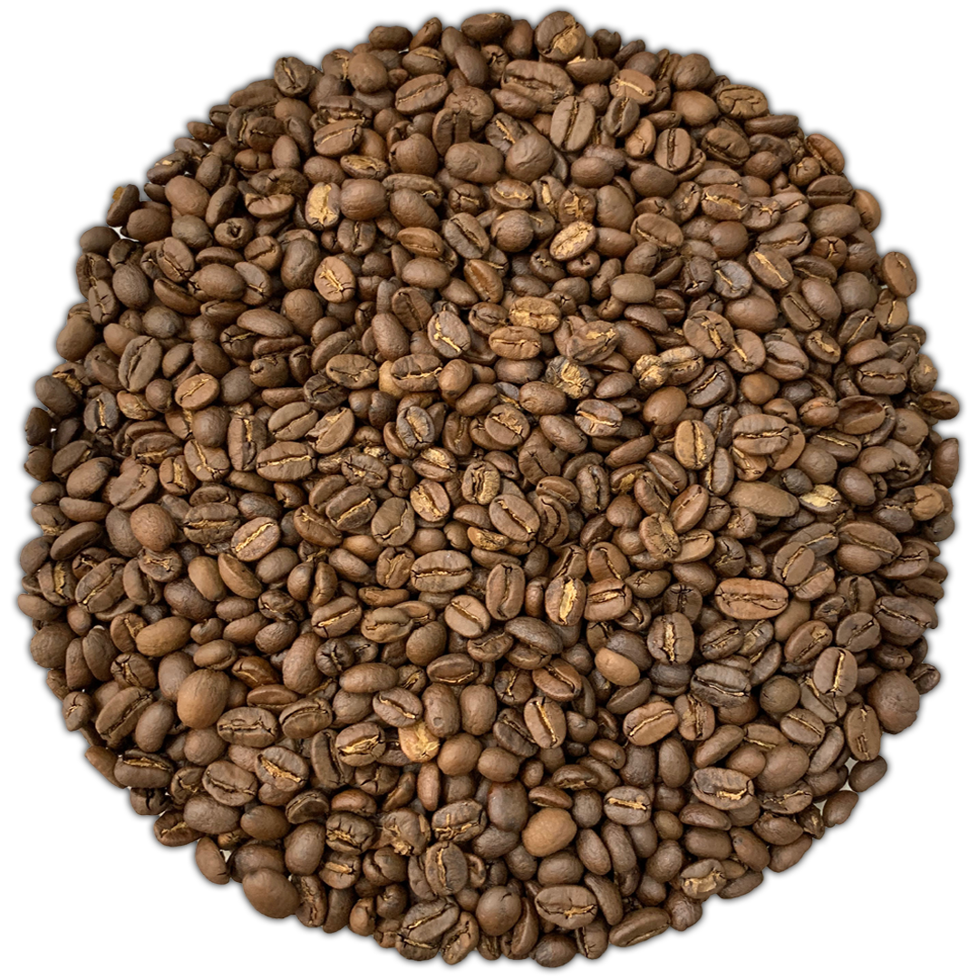 Guatamala Tajumuco Farmer Center (Dark Roast)