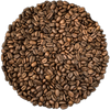 House Blend - Coffee Roaster