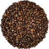 India Monsoon Malabar - Coffee Roaster