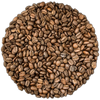 Morning Blend - Coffee Roaster