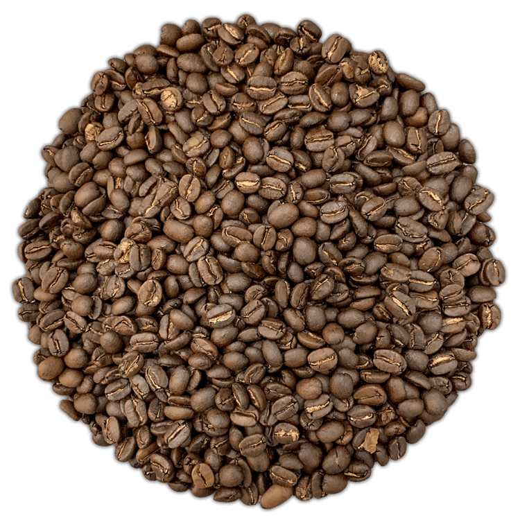 Mexico Chiapas - Coffee Roaster