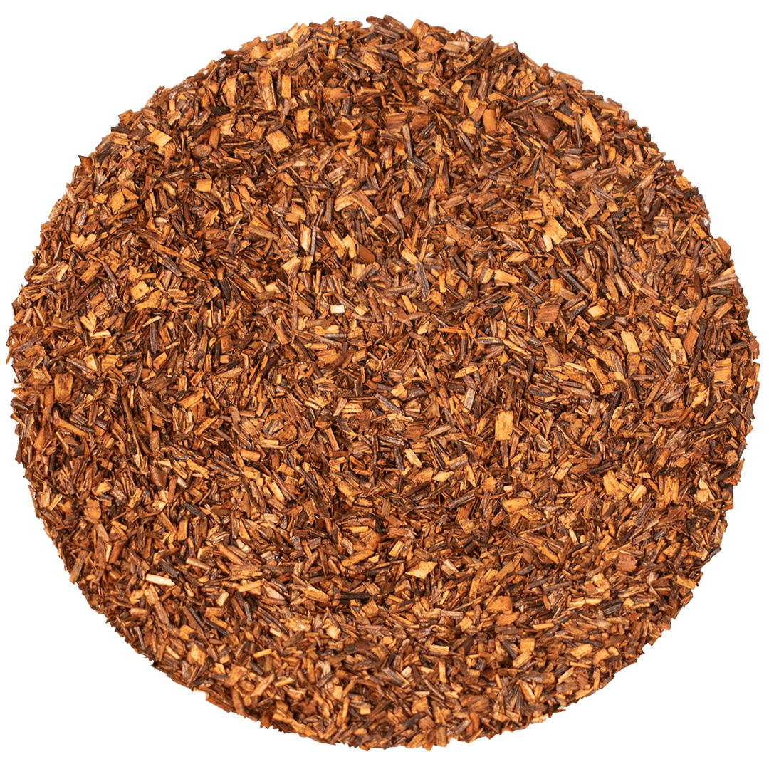 Rooibos - Coffee Roaster