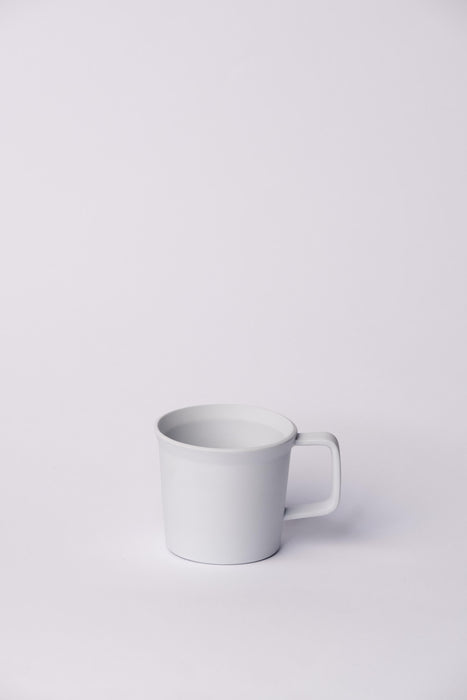 1616/ARITA Coffee Mug - Grey
