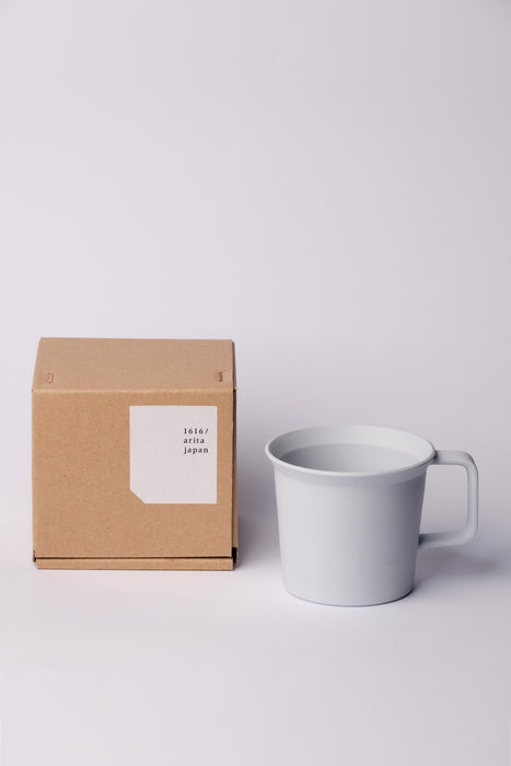 1616/ARITA Coffee Cup - Grey