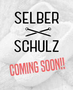 Schuhe coming soon