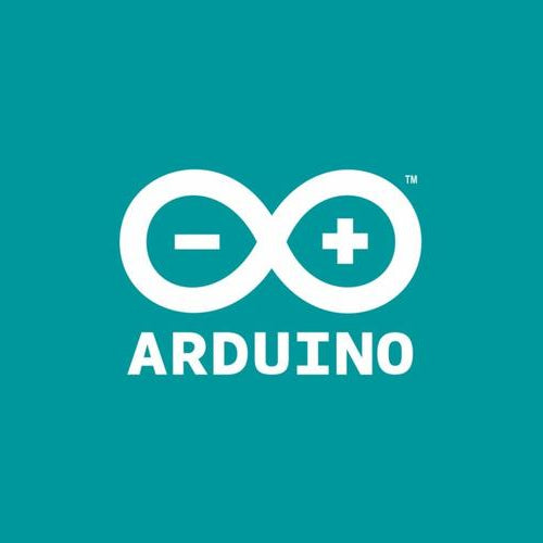 Using an RFID Reader with an Arduino