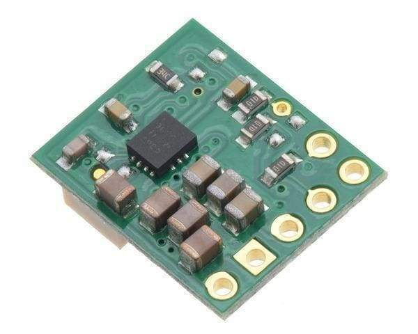 2.5-9V Fine-Adjust Step-Up/step-Down Voltage Regulator S9V11Ma - Active Components