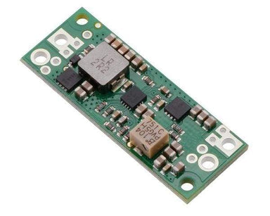4.5-20V Fine-Adjust Step-Up Voltage Regulator U3V70A