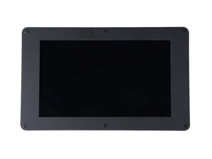 7 Inch 720X1280 Hdmi Ips Lcd Display - Lcd Displays