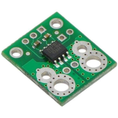 ACS715 Current Sensor Breakout - Current