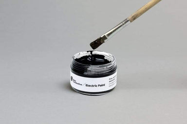 Bare Conductive Electric Paint - 50Ml - Tools