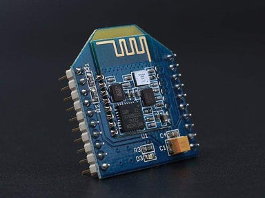 Ble (Dual Mode) Bee - Bluetooth