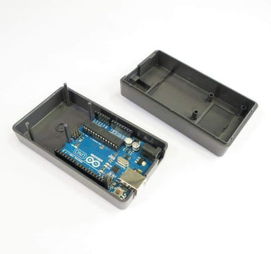 Box For Arduino - Original Boards