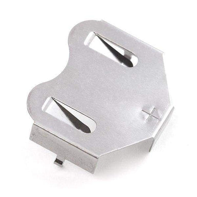 Coin Cell Holder - 24.5mm - Accessories