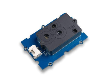Grove - CO2 & Temperature & Humidity Sensor (SCD30) - Grove