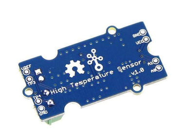 Grove - High Temperature Sensor - Thermocouple + Amplifier - Temperature And Pressure