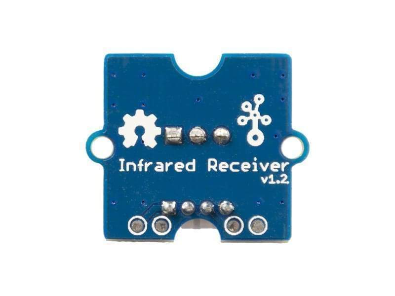 Grove - Infrared Receiver - Grove