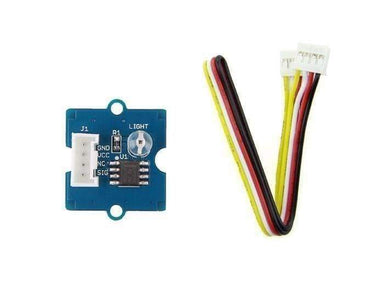 Grove - Light Sensor V1.2 - Grove