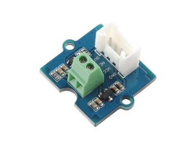 Grove - Round Force Sensor (Fsr402) - Grove